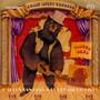 Booger Bear/Live - Buddy Miles / Carlos Santana
