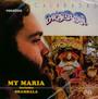 My Maria & Calabasas - B.W. Stevenson