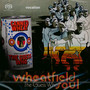 Wheatfield Soul Canned Wheat - Guess Who