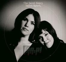 Saturn Return - Secret Sisters