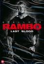 Rambo: Last Blood - Movie / Film