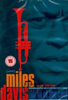 Birth Of The Cool - Miles Davis