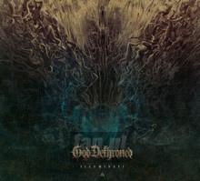 Illuminati - God Dethroned