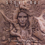 Seventh Song - Steve Vai