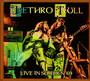 Live In Sweden '69 - Jethro Tull
