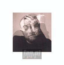 Circles - Mac Miller