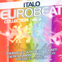 Italo Eurobeat Collection vol. 1 - Italo Eurobeat Collection