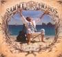 Livin' It Up! - Sammy Hagar  & The Wabos