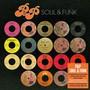 P&P Soul & Funk - P&P Soul & Funk  /  Various