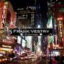 My Collection - Frank Vestry