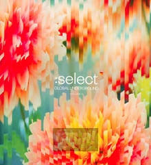 Global Underground: Select #5 - V/A