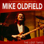 The Lost Tapes - Mike Oldfield