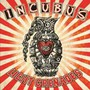 Light Grenades - Incubus