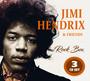 Rock Box - Jimi Hendrix
