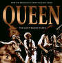 The Lost Tapes - Queen