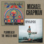 Plaindealer + Twisted Road - Michael Chapman