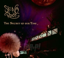 Secret Of Our Time - Siena Root