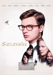 Szczygieł - Movie / Film