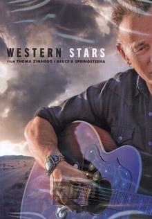 Western Stars - Movie / Film