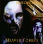 Heaven Forbid - Blue Oyster Cult