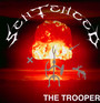 The Trooper - Sentenced