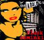 Blask Szminki - The Analogs