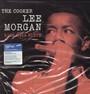 The Cooker - Lee Morgan