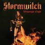 Walpurgis Night - Stormwitch