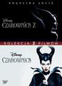 Czarownica 1-2 Pakiet - Movie / Film