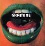 Gramine - Gramine