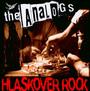 Hlaskover Rock - The Analogs