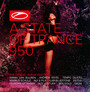 A State Of Trance 950 - A State Of Trance