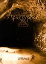 Subterra - Apokryphon