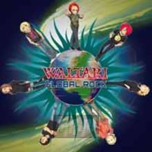 Global Rock - Waltari