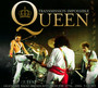 Transmission Impossible - Queen