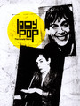 The Bowie Years (7CD) - Iggy Pop