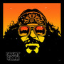 Punk Rock Guilt - Brant Bjork