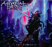 Phylogenesis - Abysmal Dawn