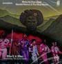 Black & Blue/Wake Up Everybody - Harold Melvin