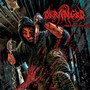 Deeds Of Ruthless Violence (Red Smoked - Deranged