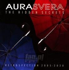 The Hidden Secrets - Aurasvera