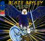 Live In Czech - Blaze Bayley