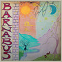 Beginning To Unwind - Barnabus