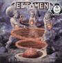 Titans Of Creation - Testament