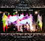 Great Adventour - Live In Brno 2019 - Neal Morse