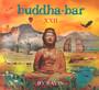 Buddha Bar XXII - Buddha Bar