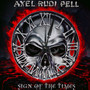 Sign Of The Times - Axel Rudi Pell