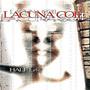 Halflife EP (Plastic Head Exclusive White Vinyl) - Lacuna Coil