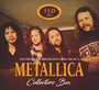 Collector's Box - Metallica