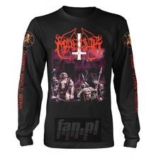 Heaven Shall Burn _Ts505631068_ - Marduk